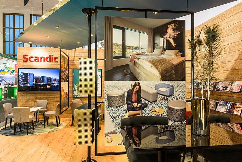 paradise hotel nakenscener realescorte oslo